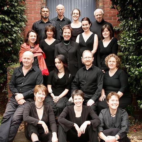Members_2010
